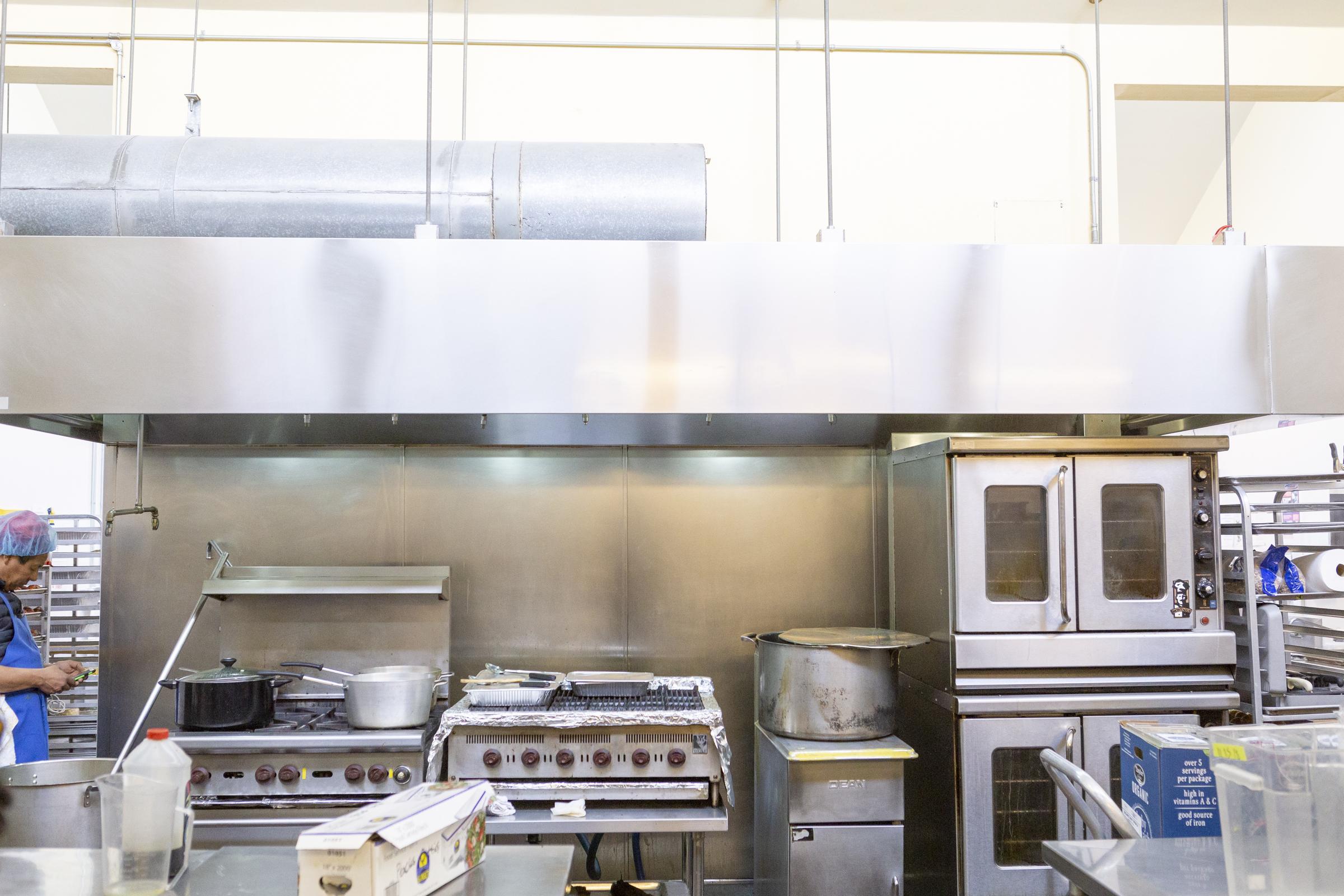 LaCocina-Kitchen-022019_090.jpg