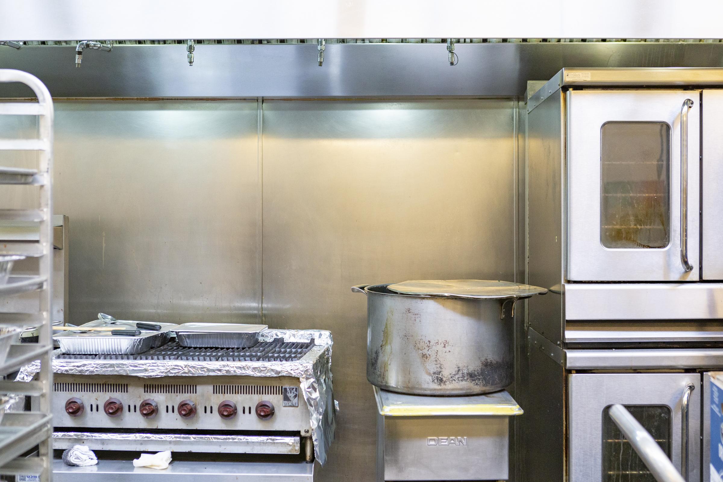 LaCocina-Kitchen-022019_079.jpg