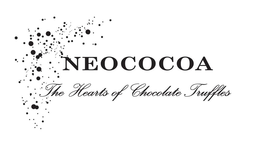 Neo Cocoa