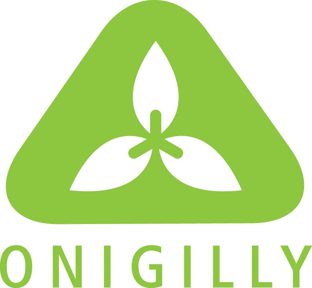 Onigilly