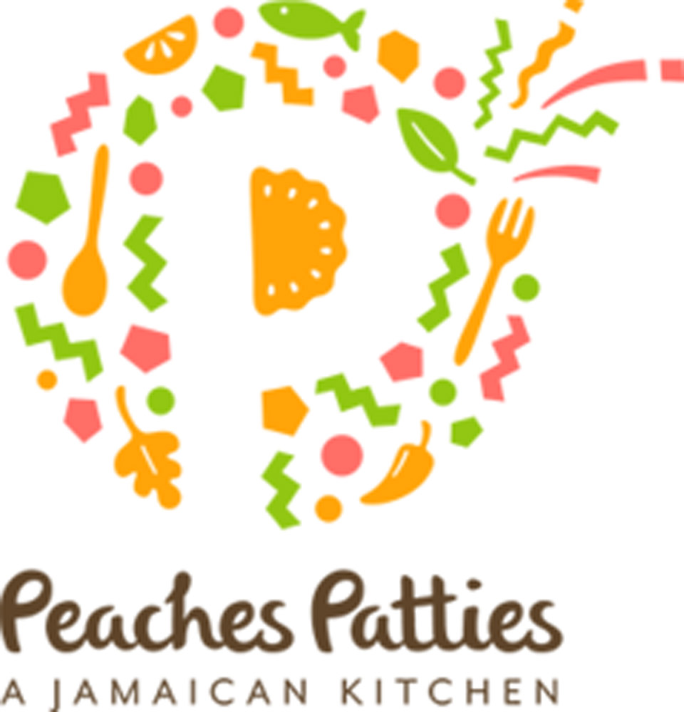 Peaches Patties