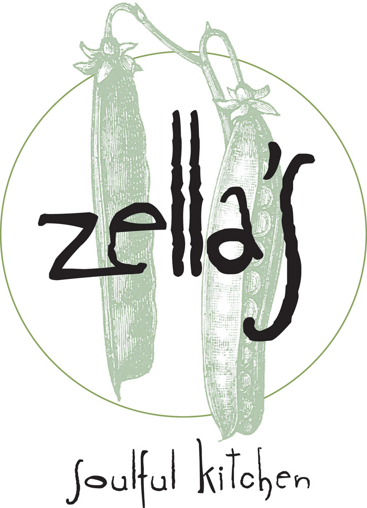 Zella's Soulful Kitchen