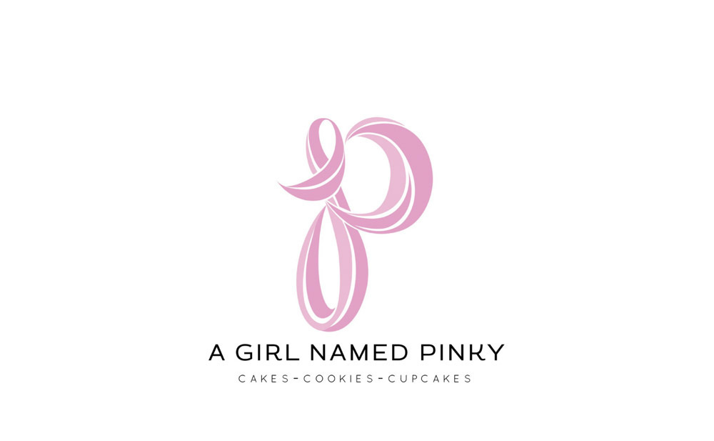 A Girl Named Pinky