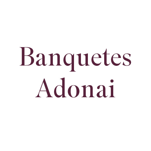 Banquetes.jpg