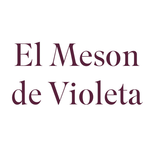 ElMeson.jpg