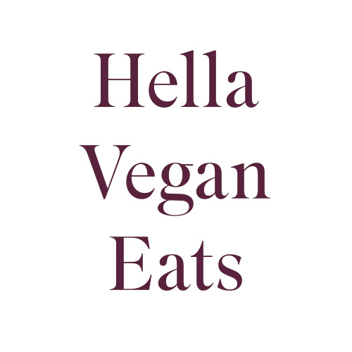 Hella-Vegan-Eats.jpg