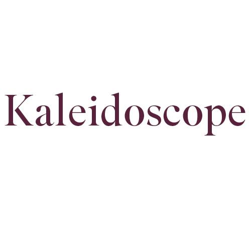 Kaleidoscop.jpg