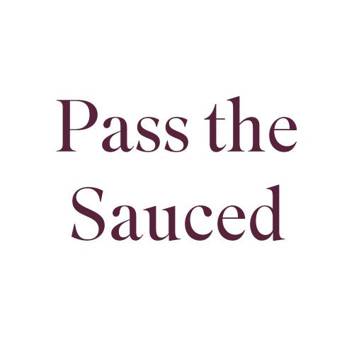 Pass-Sauced.jpg