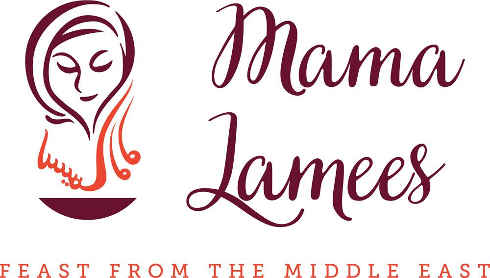 Mama Lamees