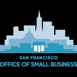 OSB-Program-Logo-header.png
