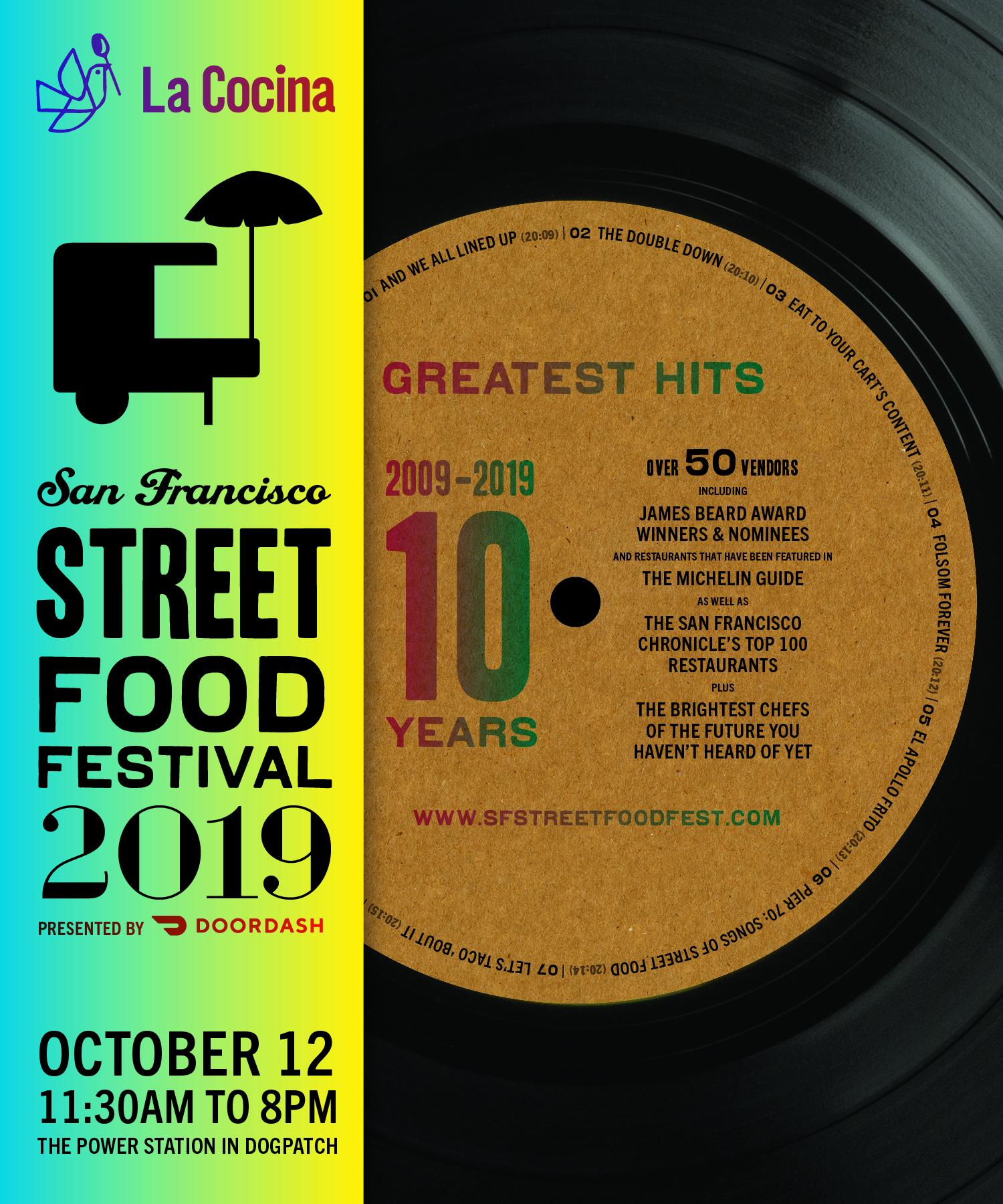 LaCocina - SF Street Food Festival - Alice Chau.jpg