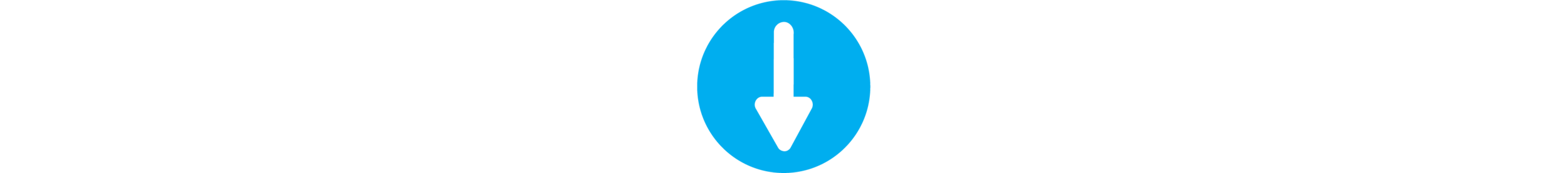 icon_arrow_wide.png