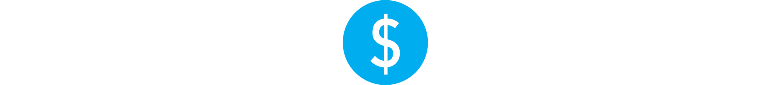 icon_dollar_wide.png