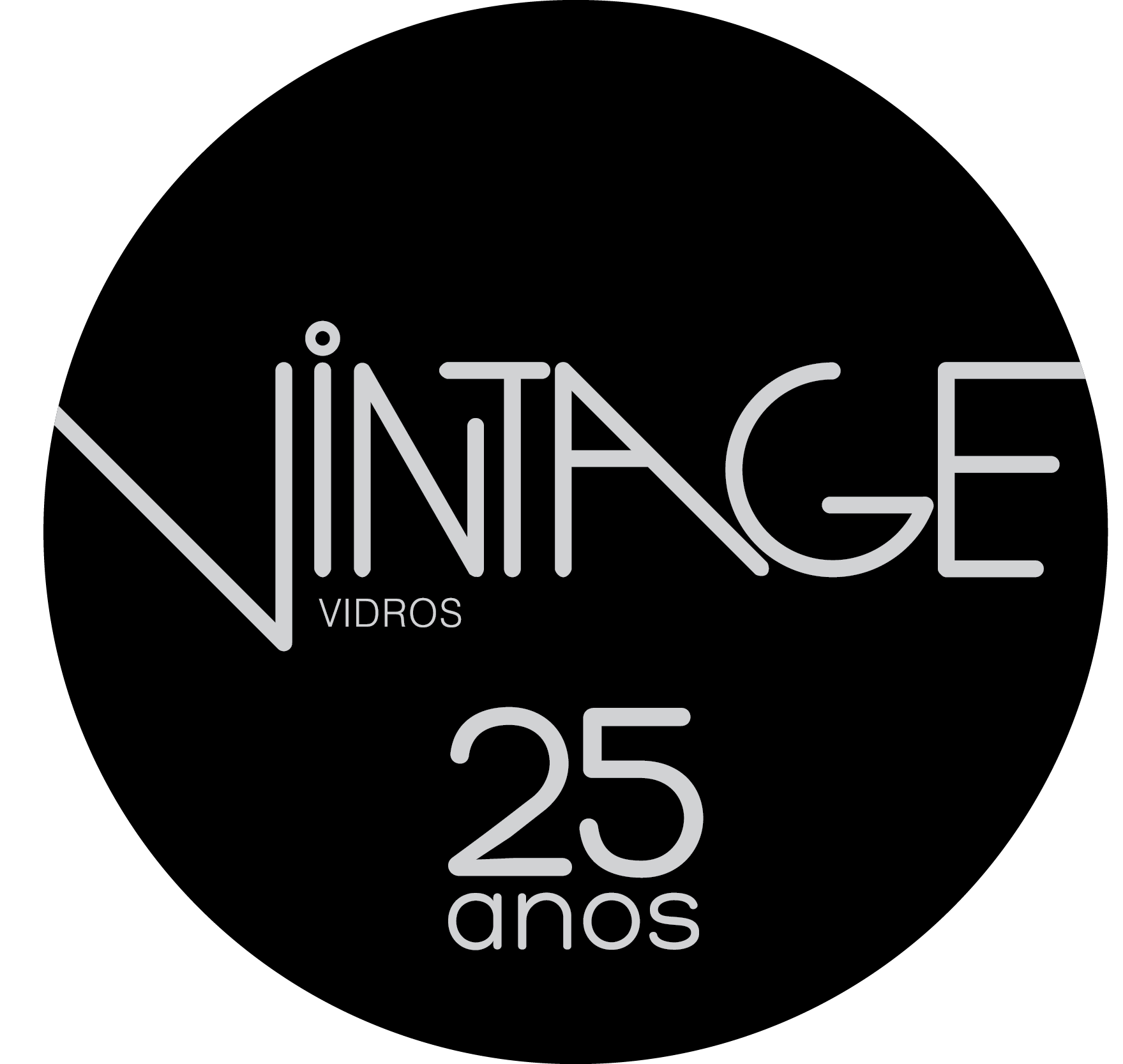 vintage_25anos.png