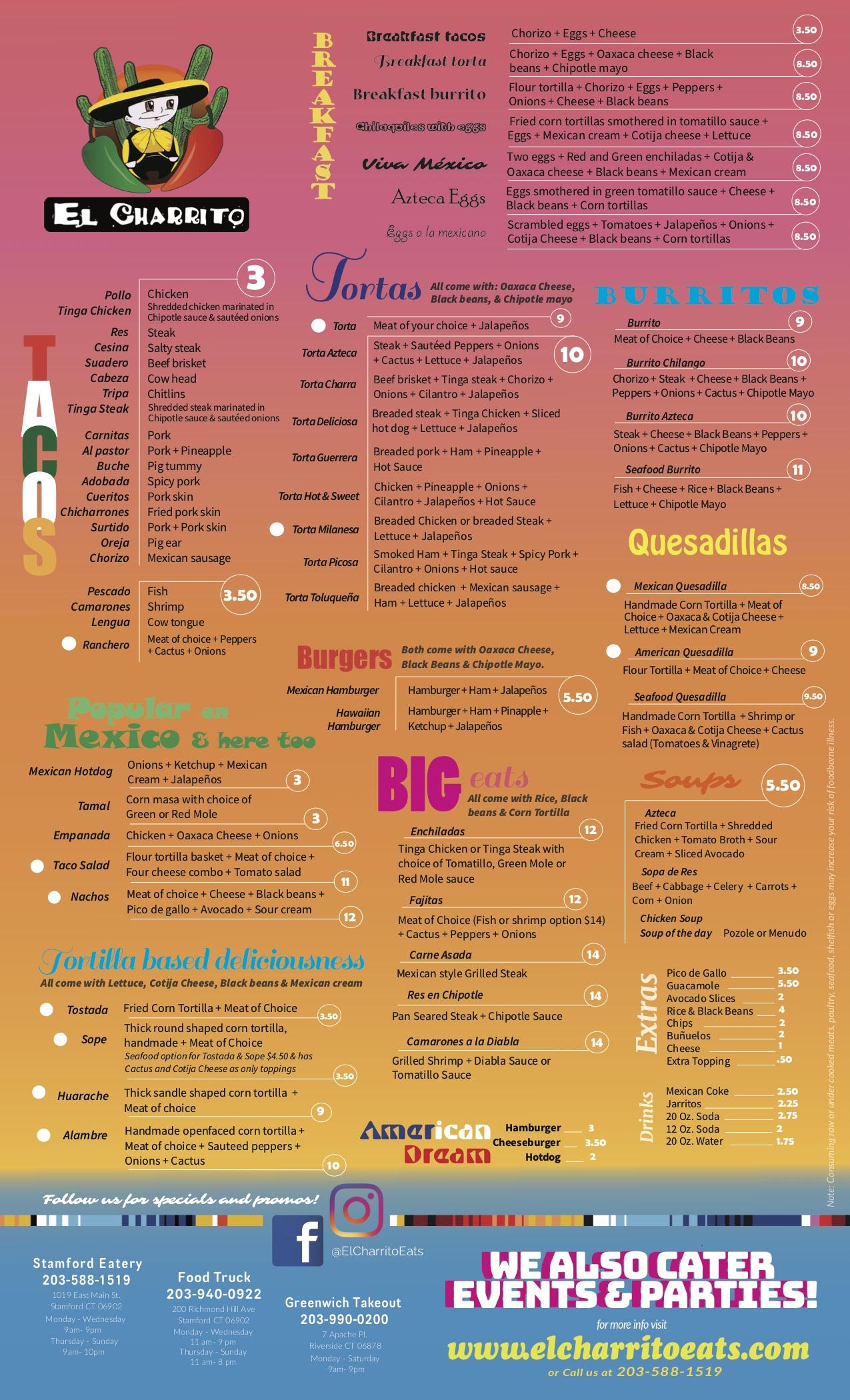 english menu.jpg