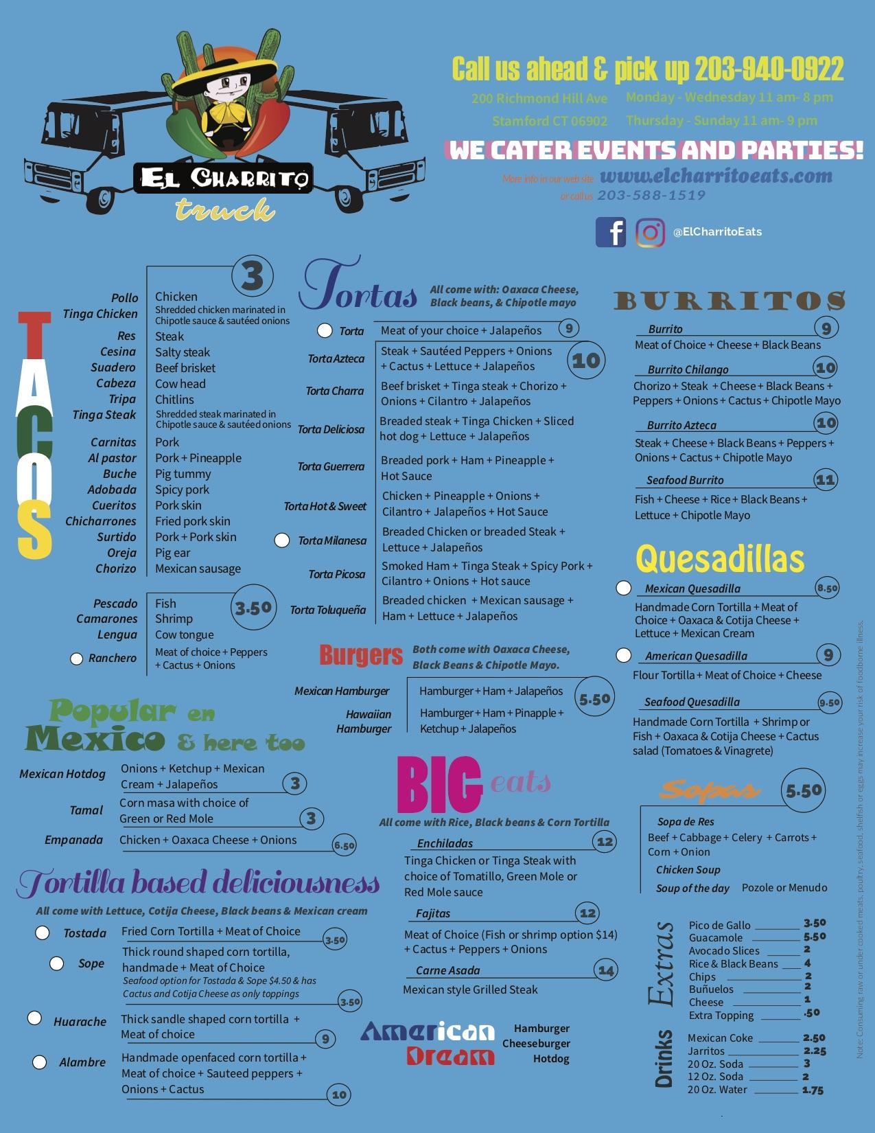 english truck menu.jpg