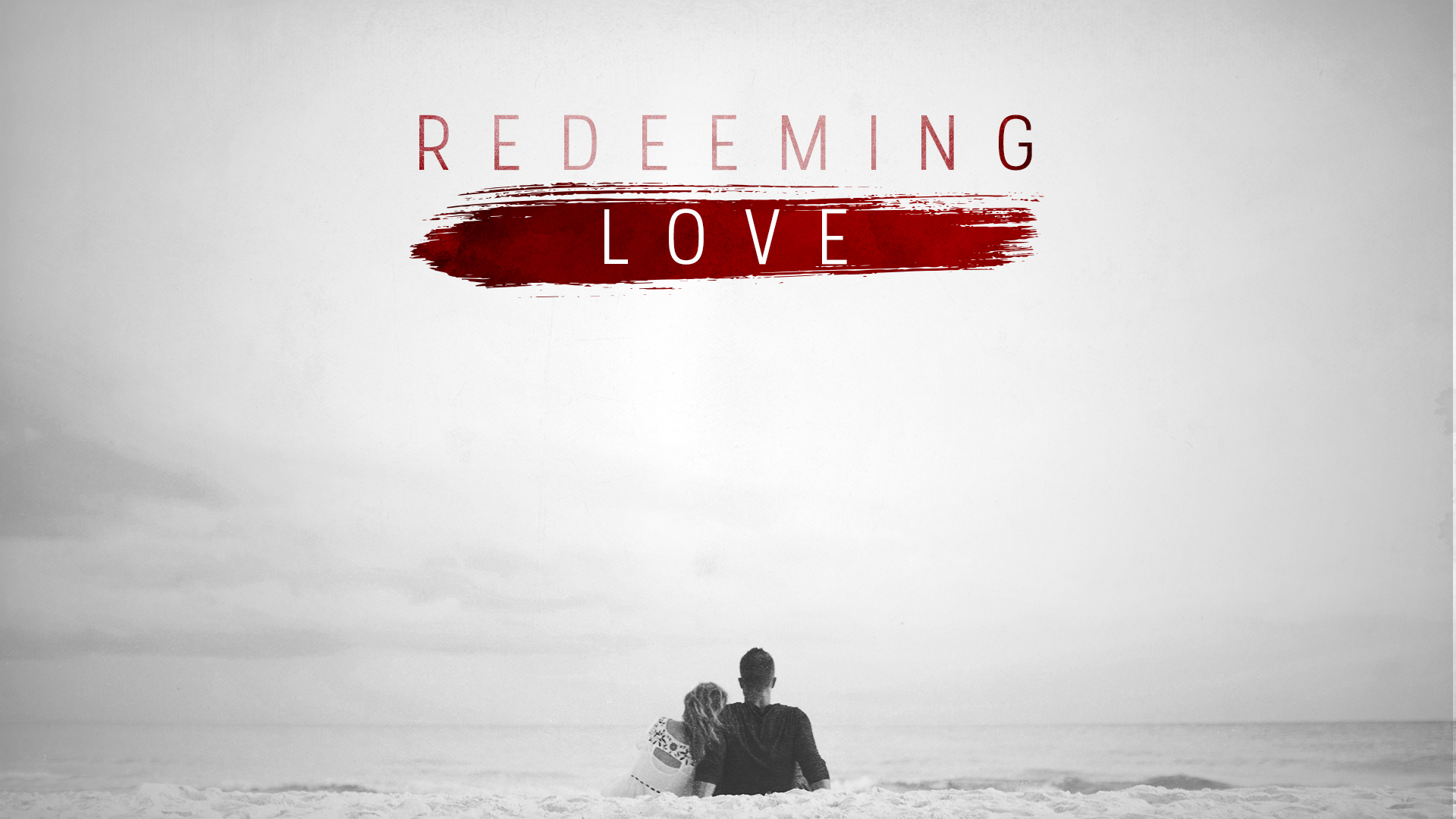 redeeming love.jpg