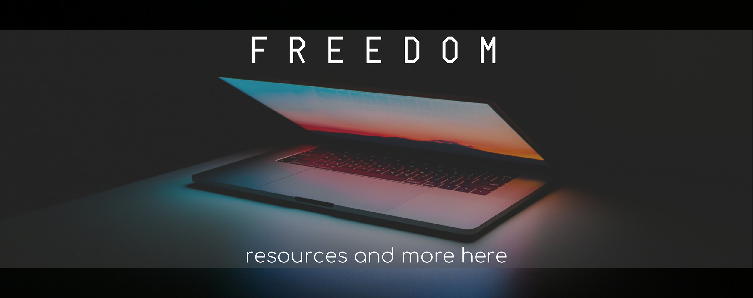 freedom banner.jpg