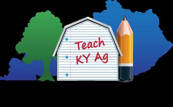 kyaec logo color-web.png