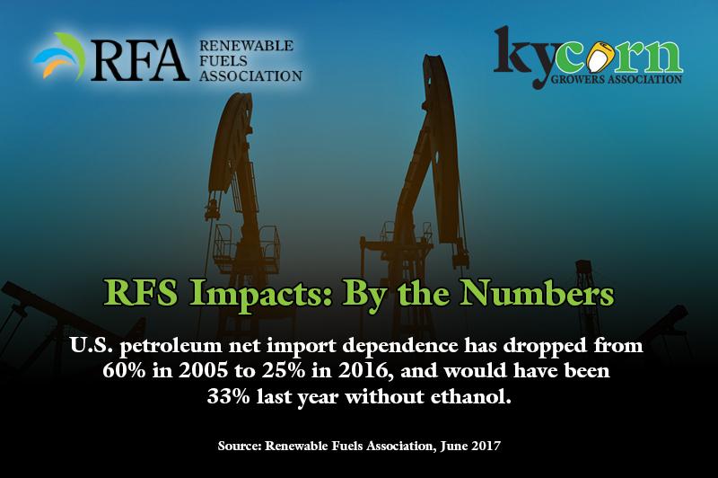 rfs-oildependence.jpg