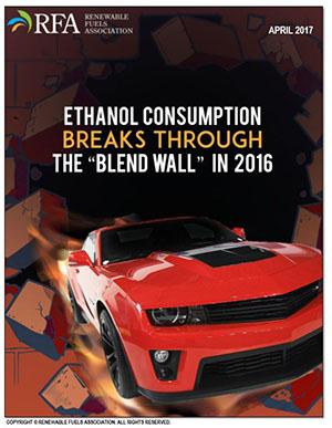 ethanolblendwall.JPG
