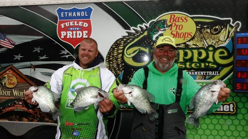 crappie photo2 for enews 4.25.17.jpg