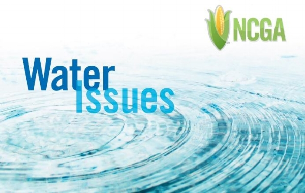 water issues.JPG