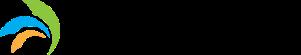 RFA-Logo3.png