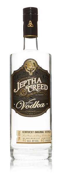 JC Vodka.png