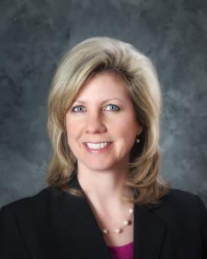 Laura Knoth - KyCorn Executive Director
