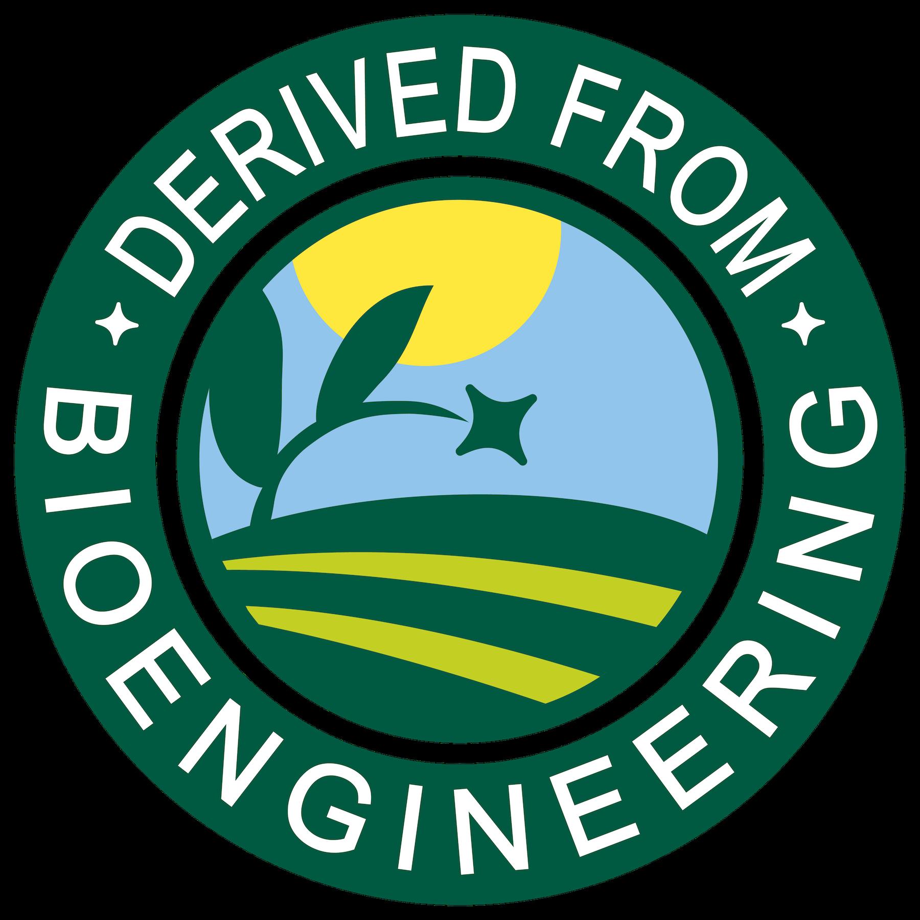 bioengineered.png