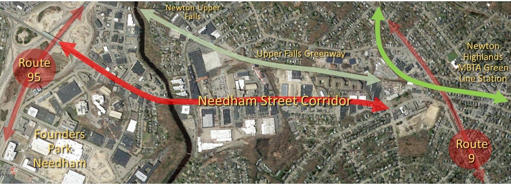Needham Street Diagram 2.jpg