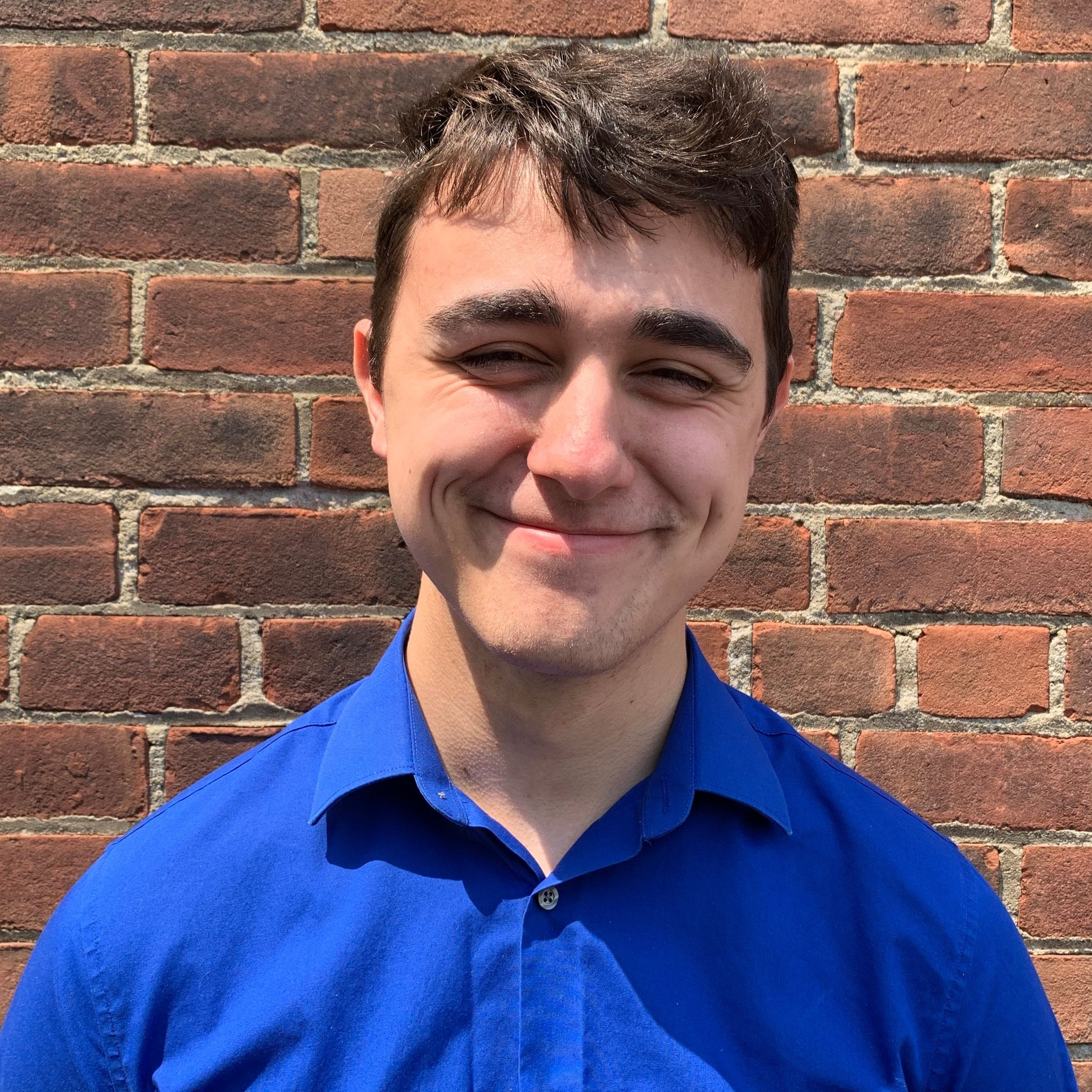 Adam Richter, Architectural Intern  Adam is a Vermont native with experience working in a variety of architectural firms since his days in high school with a main focus on retail and residential. His studies throughout school have been the contextualization of projects and how they affect the landscapes around them through their various architectural forms and elements. Adam holds a Bachelor of Science in Architecture from Wentworth Institute of Technology and plans to return for his Master of Architecture. Besides work, Adam enjoys traveling and exploring both natural and urban landscapes.
