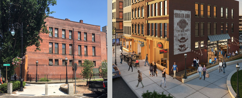 Main Street Combined 2.jpg