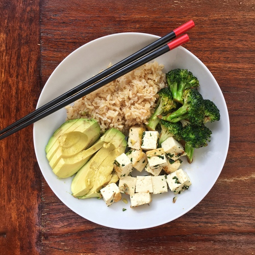 L_tofu_rice_avocado.jpg