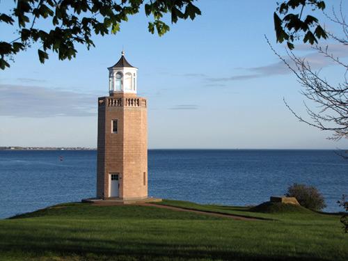 lighthousefoundation.org