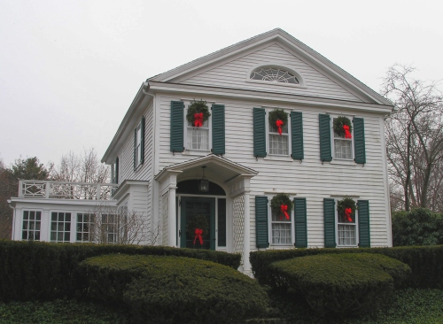historicbuildingsct.com