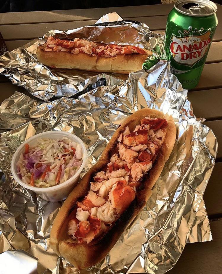 Lobster Landing - New England Seafood Journal Photo.jpg