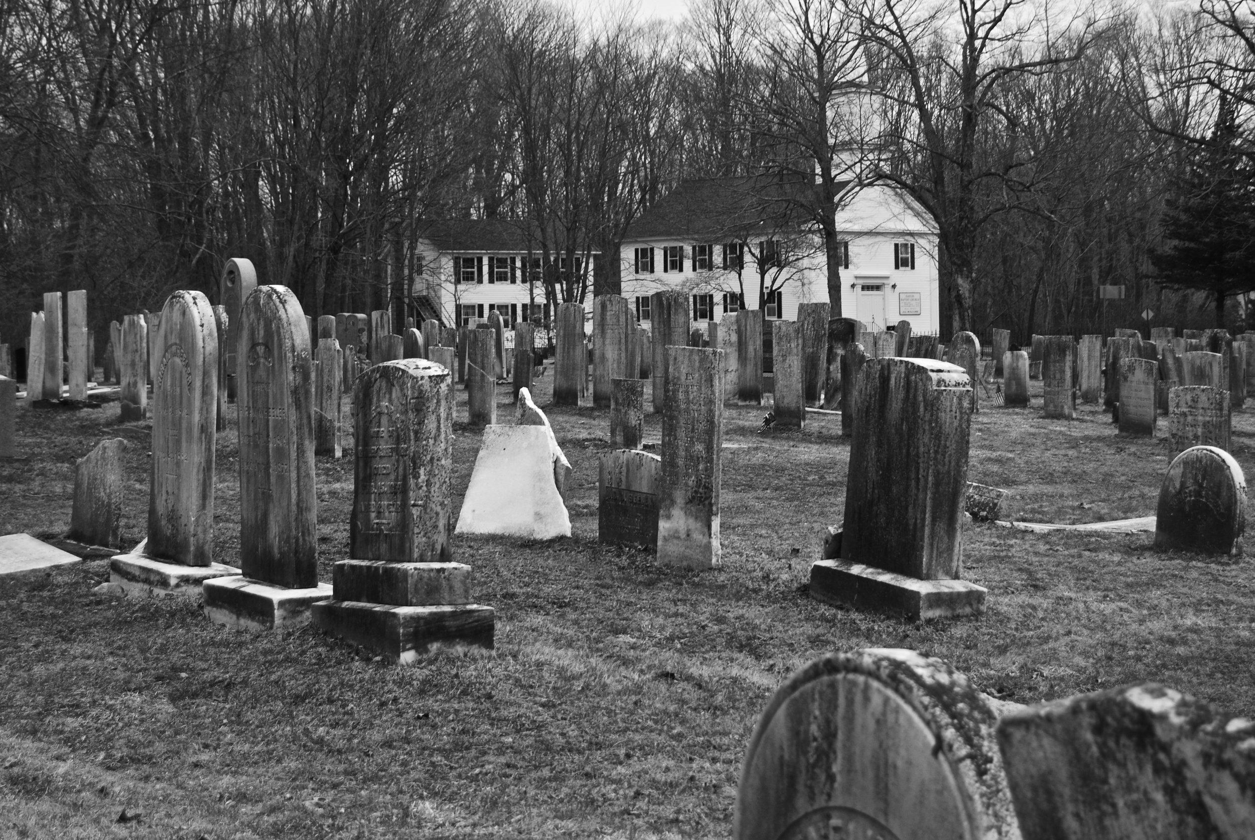 ahauntedworld/union-cemetery