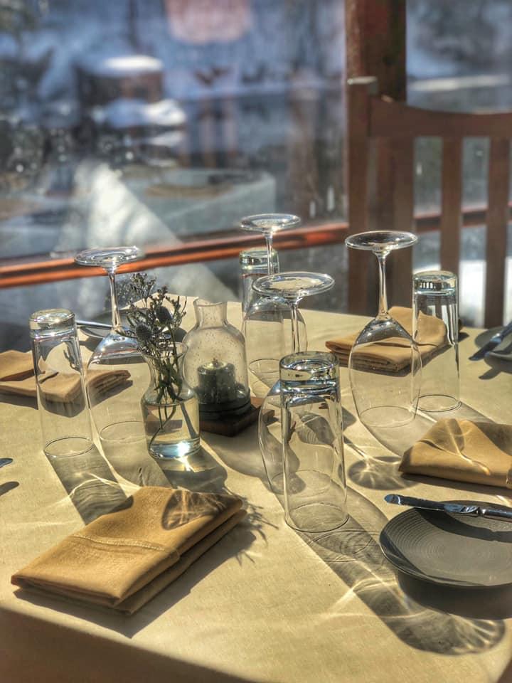 facebook.com/MillwrightsRestaurant