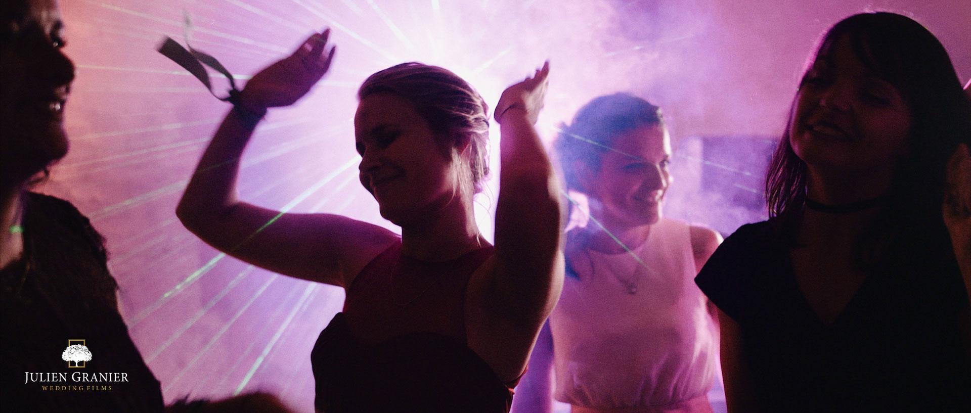 Melissa-&-Julien-Trailer.jpg