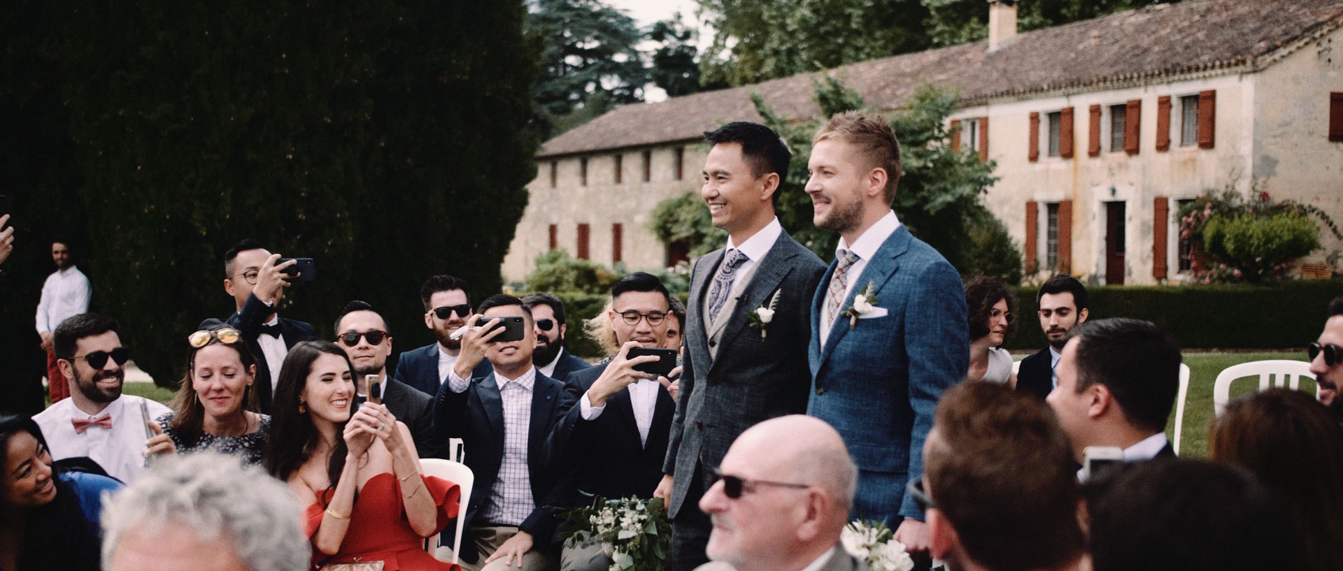 Sam-&-David---Wedding-Film.00_00_41_03.jpg