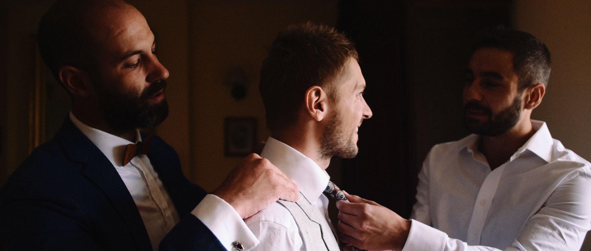 Sam-&-David---Wedding-Film.00_01_14_11.jpg