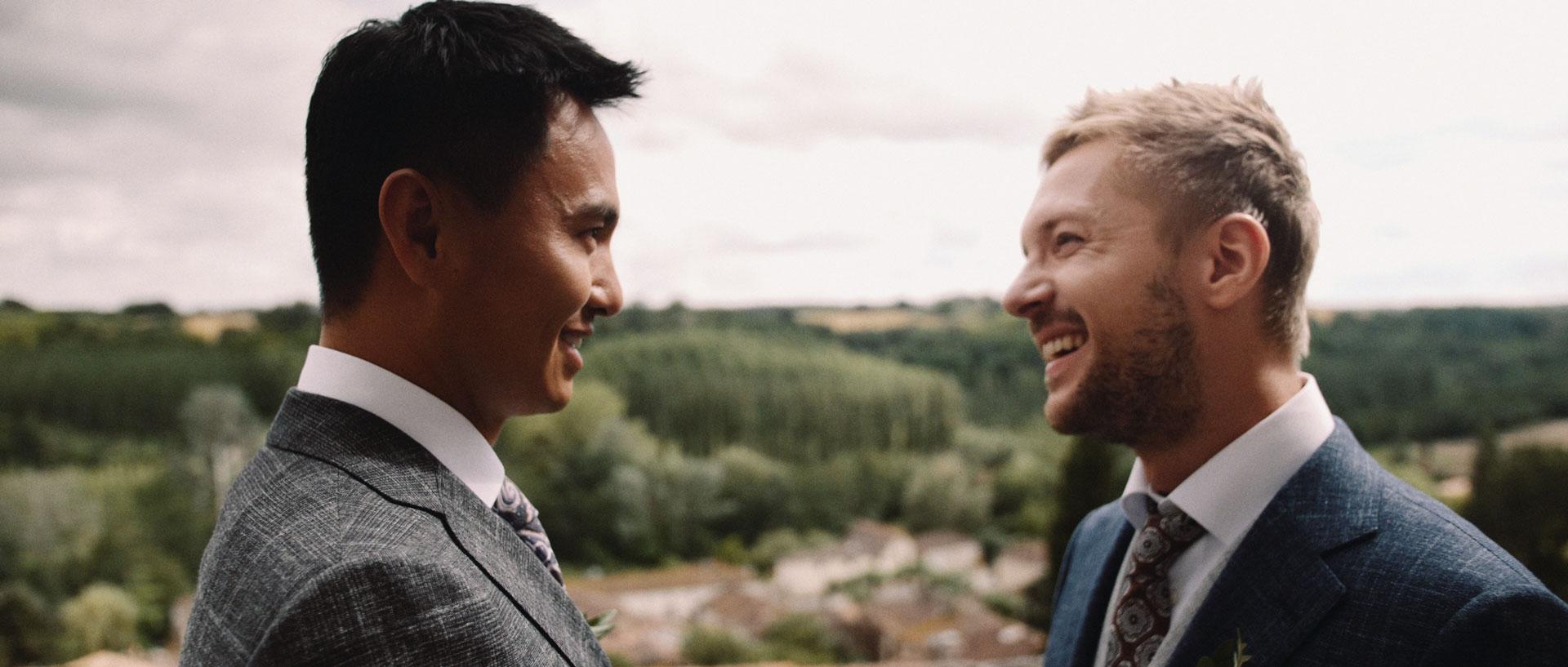 Sam-&-David---Wedding-Film.00_01_50_08.jpg
