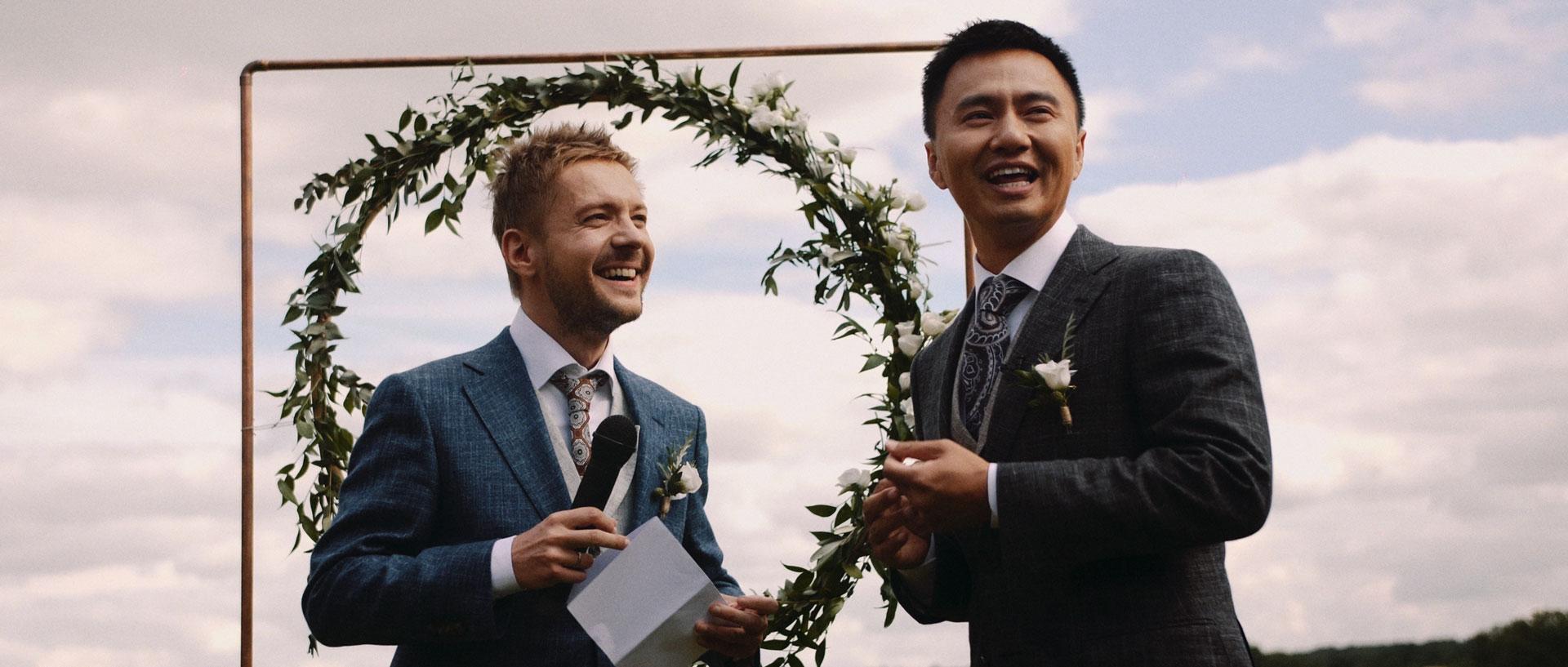 Sam-&-David---Wedding-Film.00_01_59_14.jpg