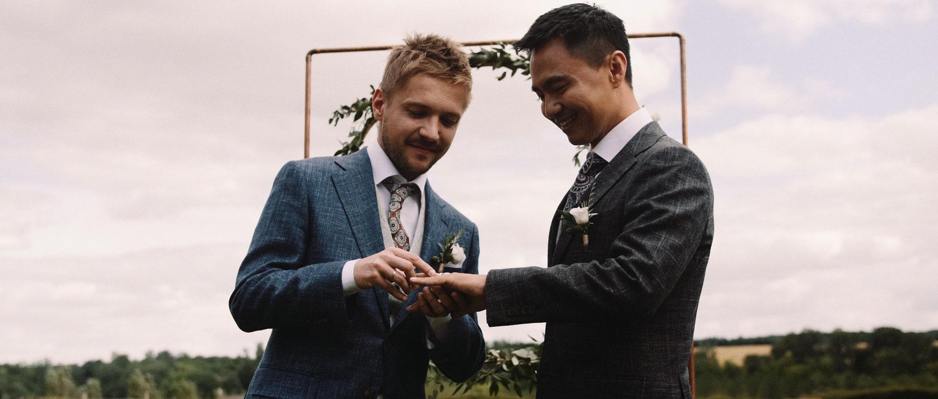 Sam-&-David---Wedding-Film.00_02_05_23.jpg