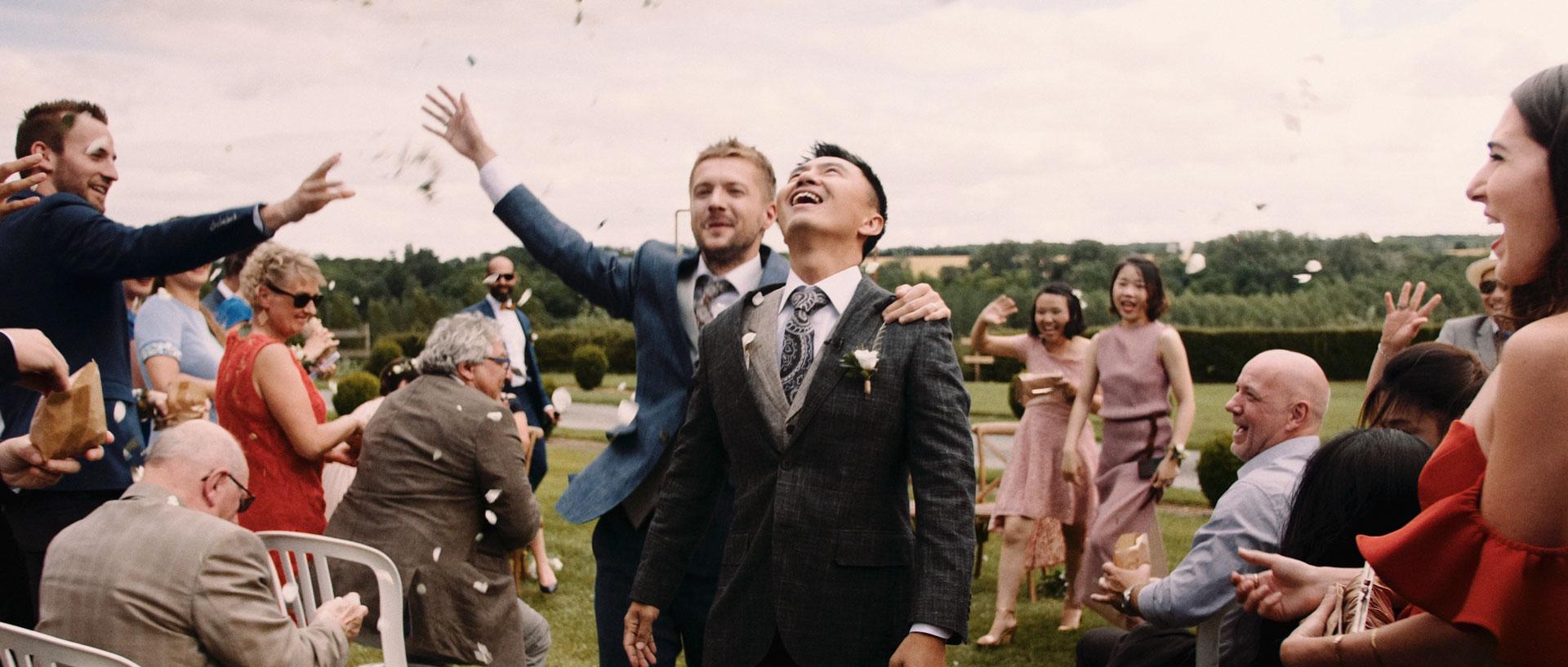 Sam-&-David---Wedding-Film.00_02_16_05.jpg