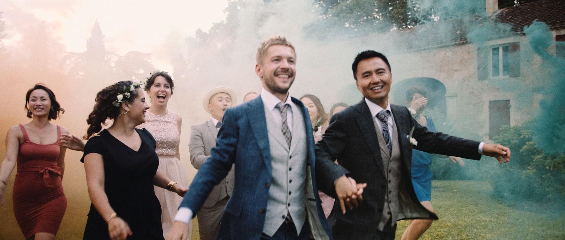 Sam-&-David---Wedding-Film.00_02_26_17.jpg