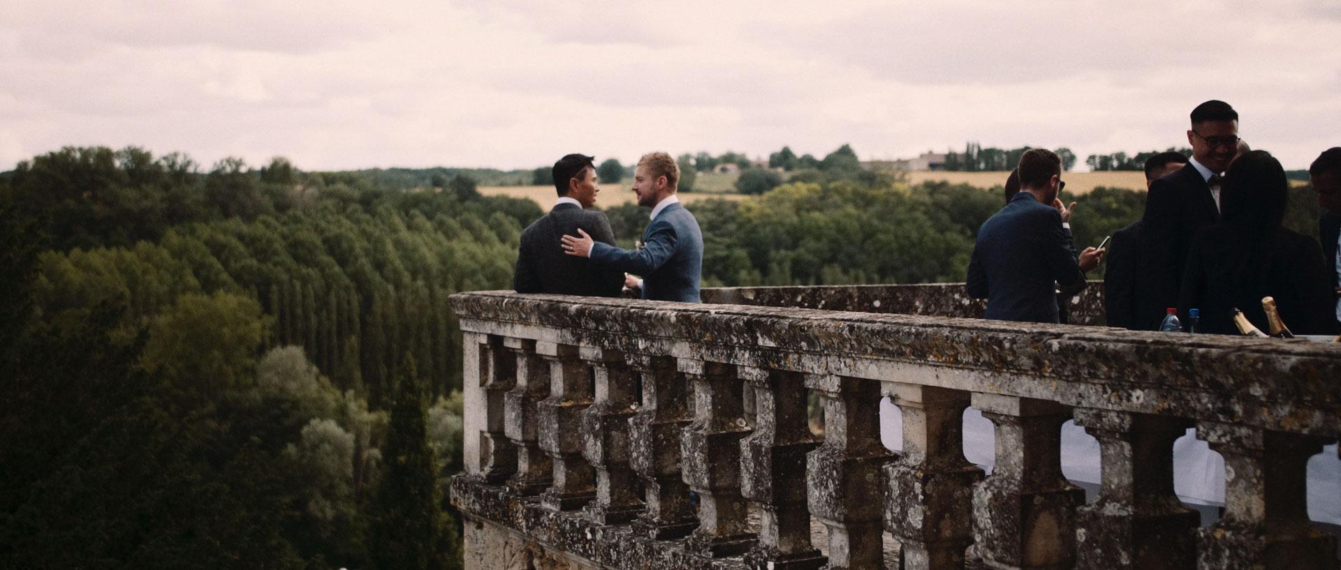 Sam-&-David---Wedding-Film.00_02_37_20.jpg
