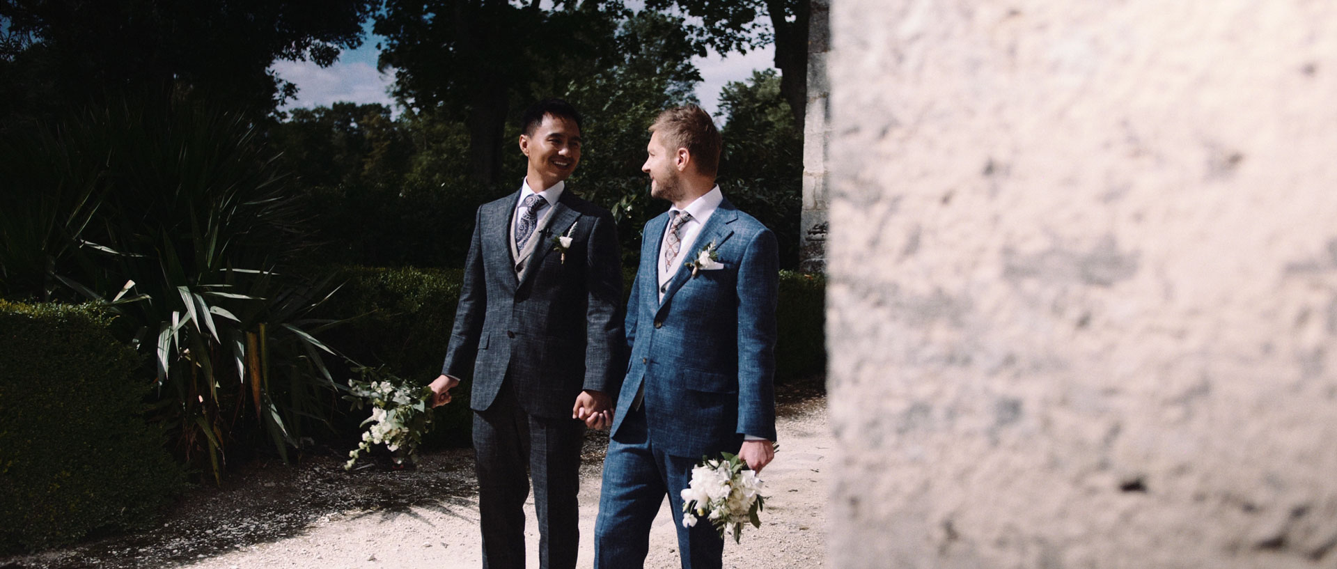 Sam-&-David---Wedding-Film.00_03_16_19.jpg